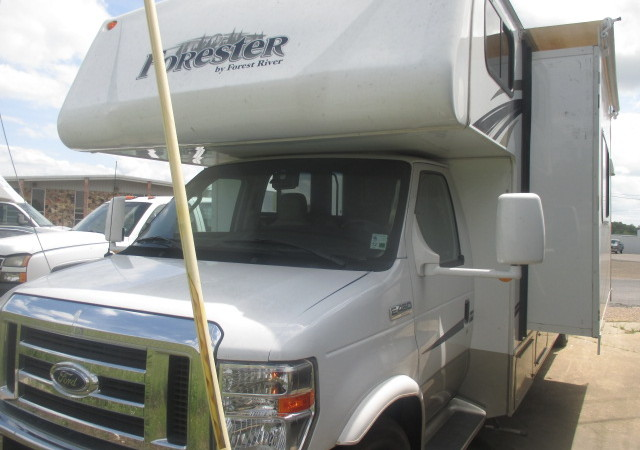 Model 2016 Forest River SURVEYOR 294QBLE Lexington NC   RVtradercom